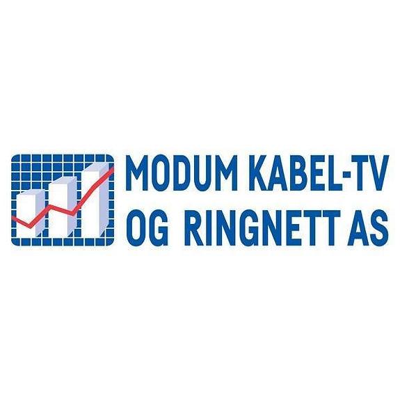 Modum Kabel-Tv og Ringnett AS