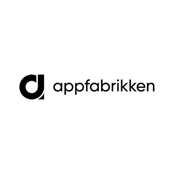 Appfabrikken AS