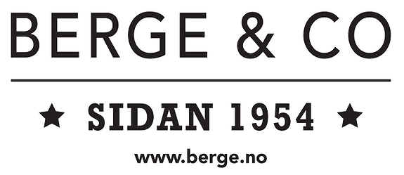 Berge & Co AS