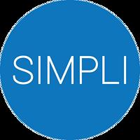 Simpli Software AS