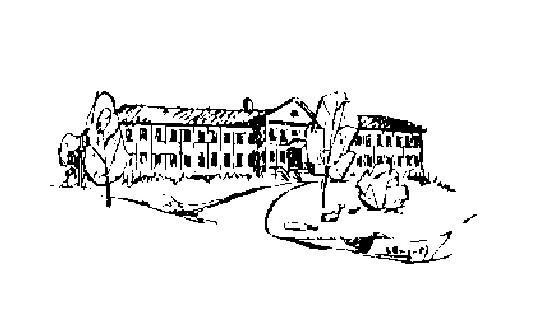 Singsaker Studenterhjem