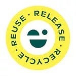 RELEASE AS