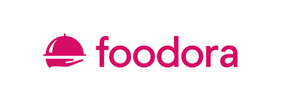 Foodora Norway AS