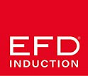 Efd Induction Group As