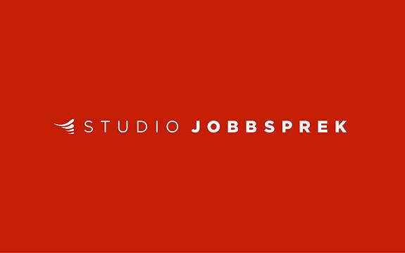 Jobbsprek Drift As