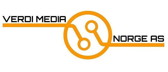 Verdi Media Norge As