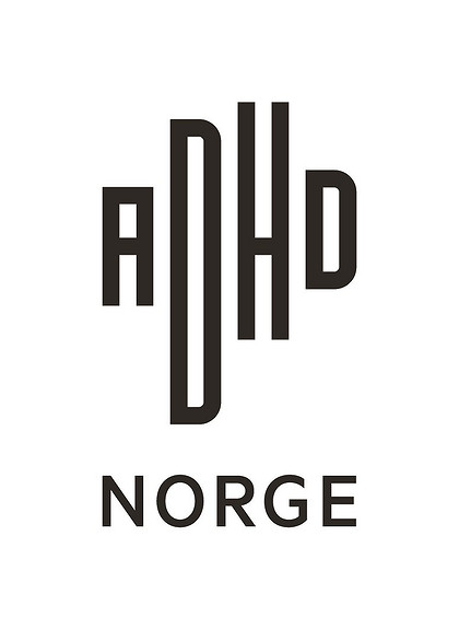 Adhd Norge