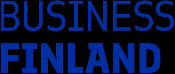 Finland Trade Center