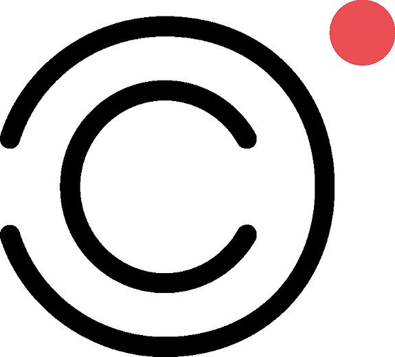 Norsk Musikkforleggerforening