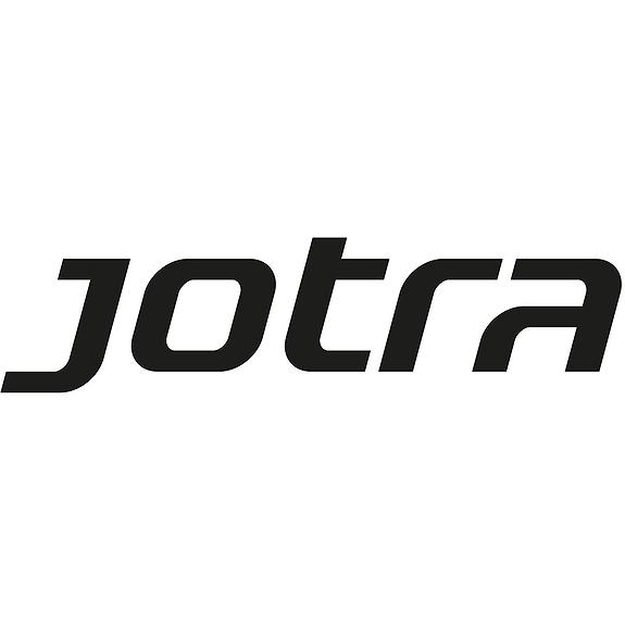 Jotra As