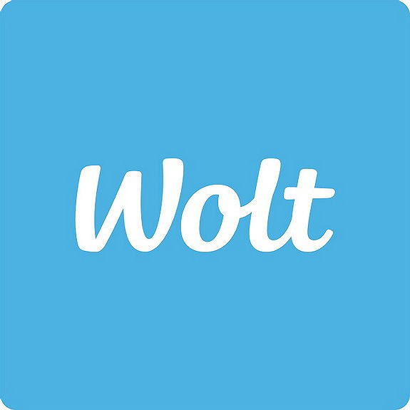 Wolt Norway AS