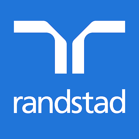Randstad AS for kunde