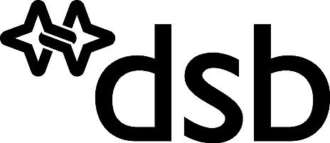 Direktoratet for samfunnssikkerhet og beredskap (DSB)