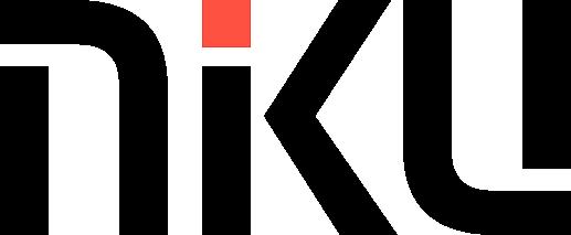 Stiftelsen Norsk Institutt for Kulturminneforskning
