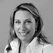 Marianne Nielsen Landvik