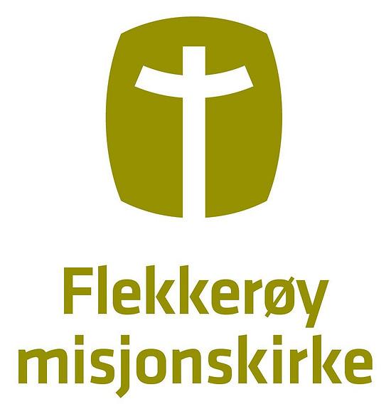 Flekkerøy Misjonskirke