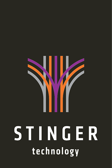 Stinger Technology As