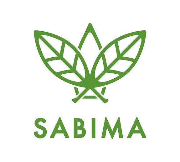 Sabima