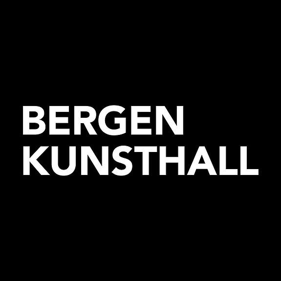 Bergens Kunstforening