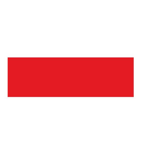 Byggma ASA