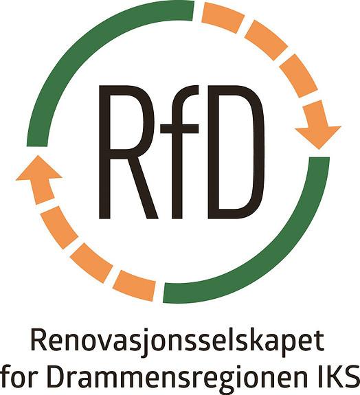 Renovasjonsselskapet For Drammensregionen Iks