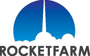 Rocketfarm AS