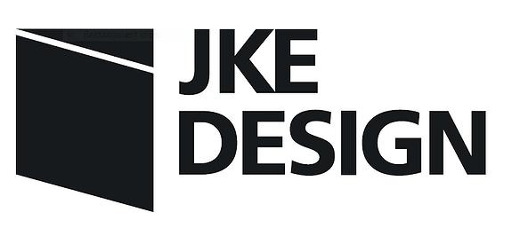 Jke Design Asker Og Bærum As