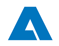 Andritz Hydro As