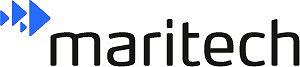 Maritech Systems As
