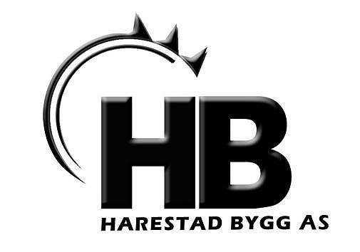 Harestad Bygg As