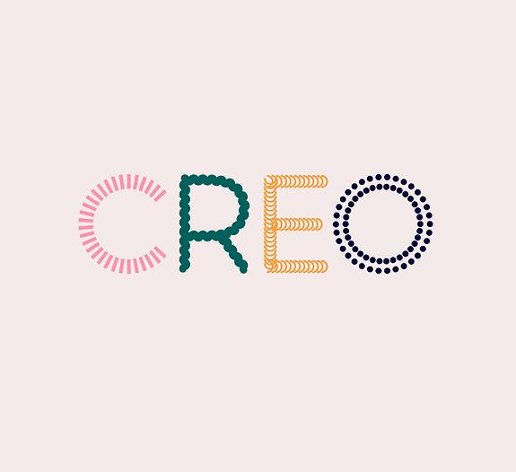 Creo - Forbundet For Kunst Og Kultur
