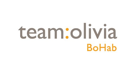 Team Olivia Bohab As