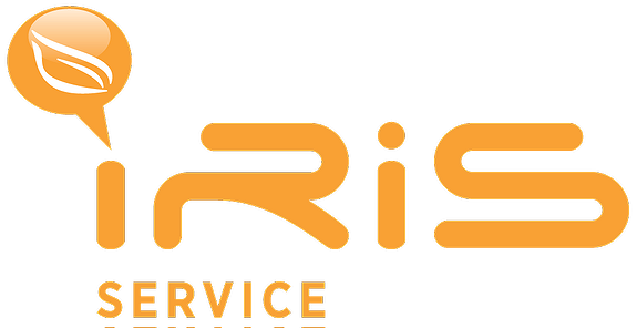 Iris Service As
