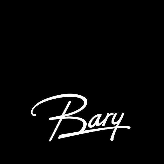 Bary As