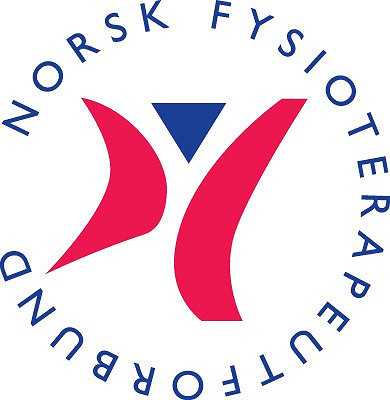 Norsk Fysioterapeutforbund