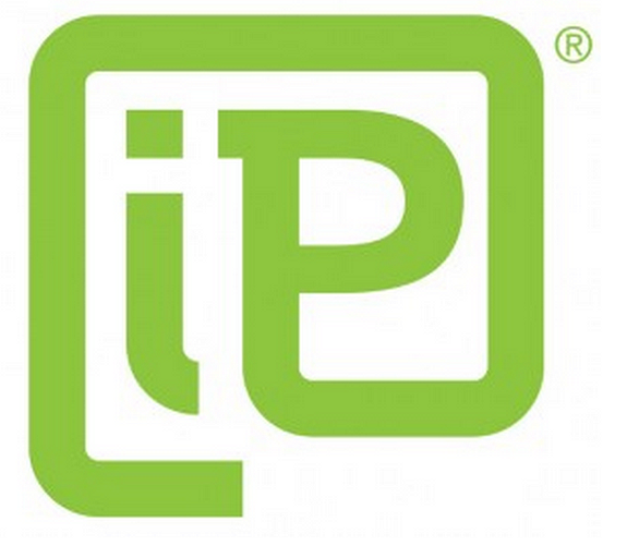 Iprospect AS