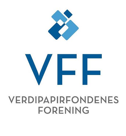 Verdipapirfondenes Forening