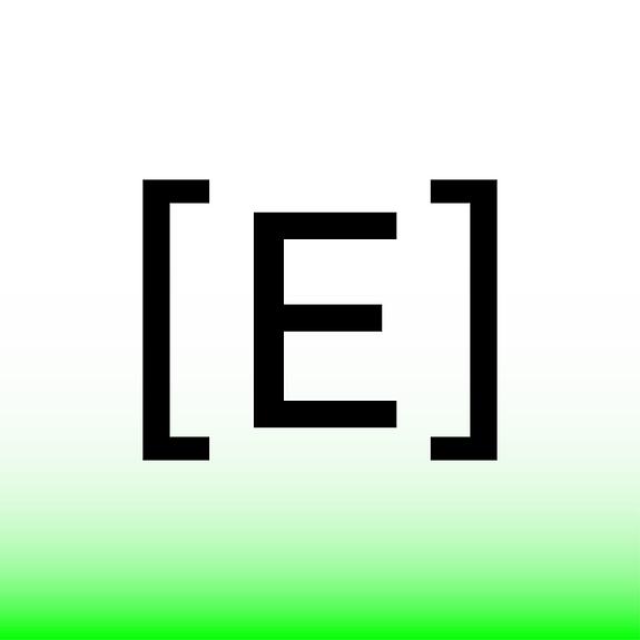 Eldorado Esport & Entertainment Oslo As