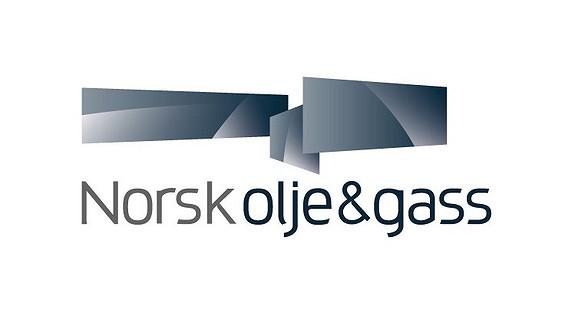 Bransjeforeningen Norsk Olje Og Gass