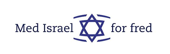 Med Israel For Fred
