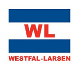 Westfal-Larsen Management AS