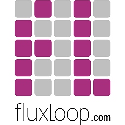 Fluxloop As