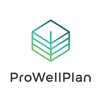 Pro Well Plan As
