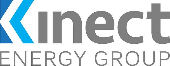KINECT ENERGY AS