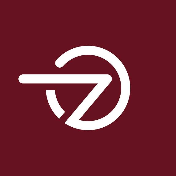 Sevendof As