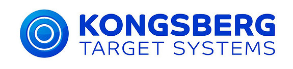 Kongsberg Target Systems As