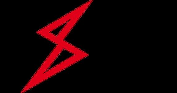 Axpo Nordic As