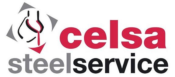 Celsa Steel Service AS