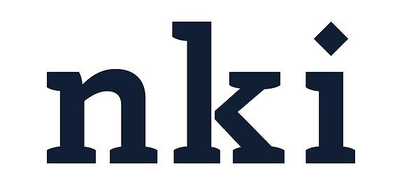 NKI Kompetanse AS