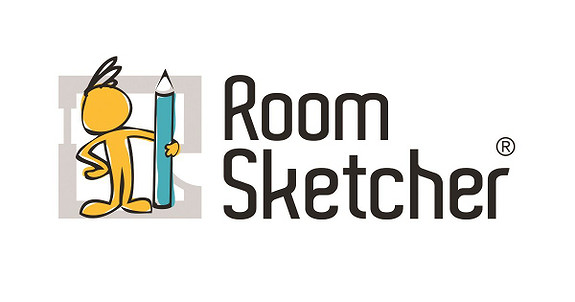 Roomsketcher As